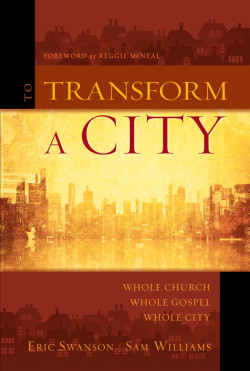 To-Transform-a-City